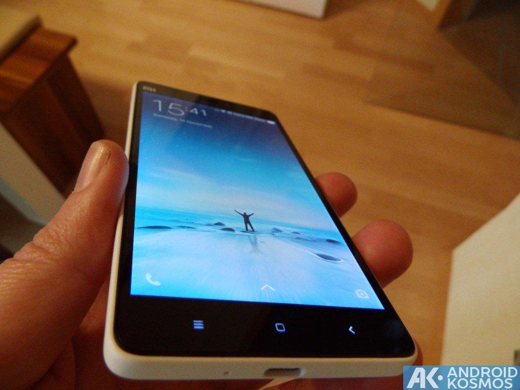 androidkosmos xiaomi mi4c 3510