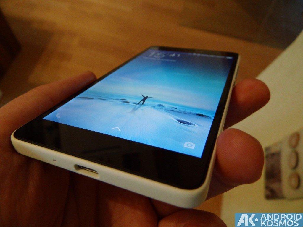 androidkosmos xiaomi mi4c 3511