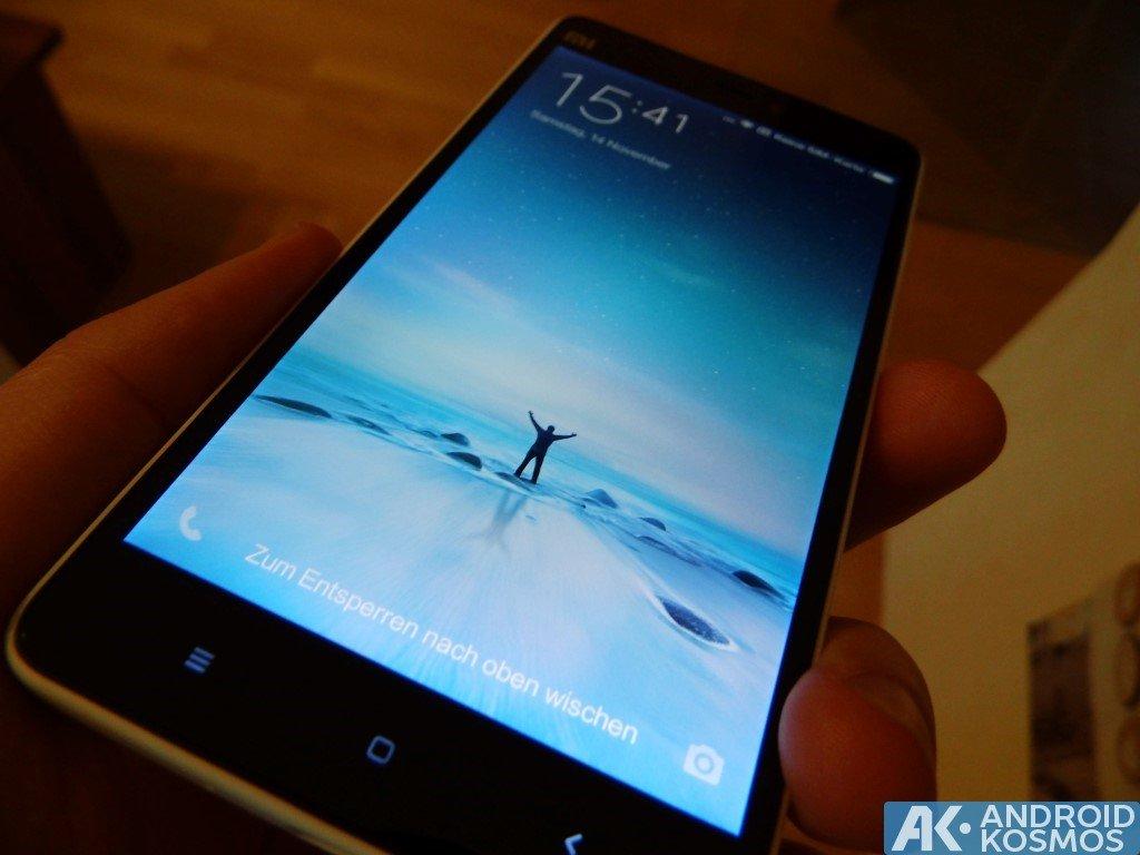 androidkosmos xiaomi mi4c 3512