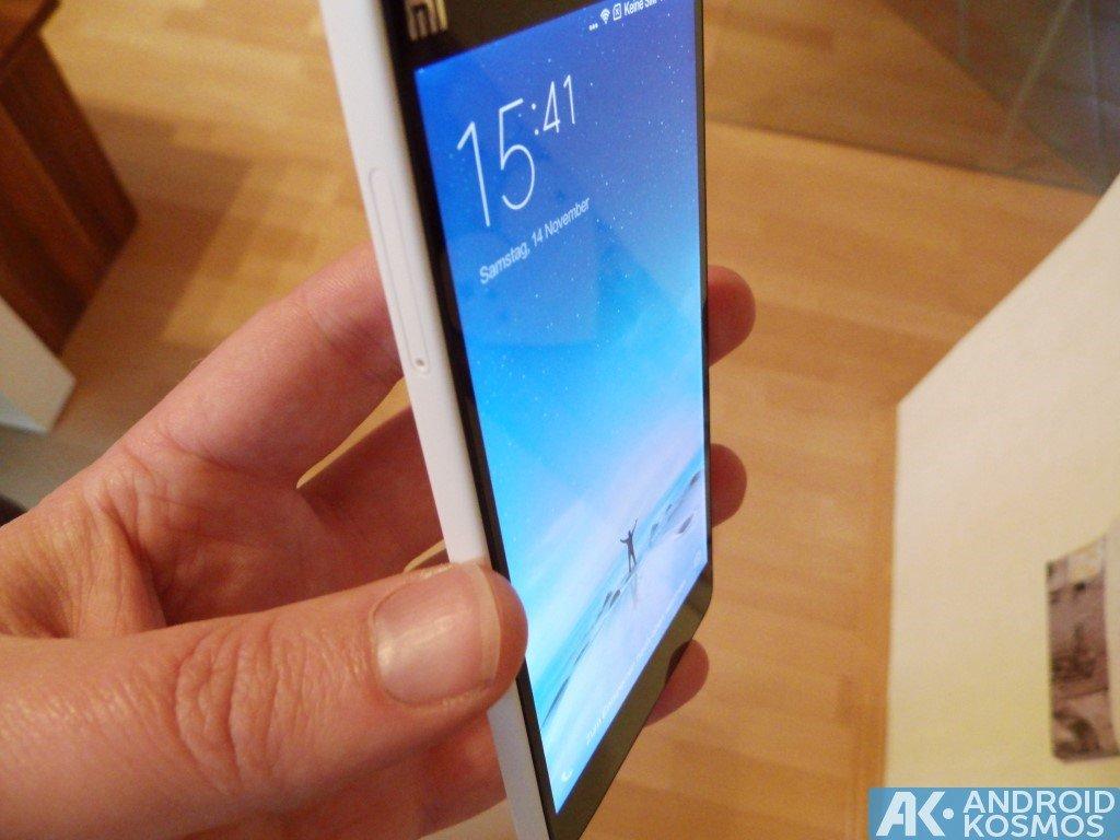 androidkosmos xiaomi mi4c 3513