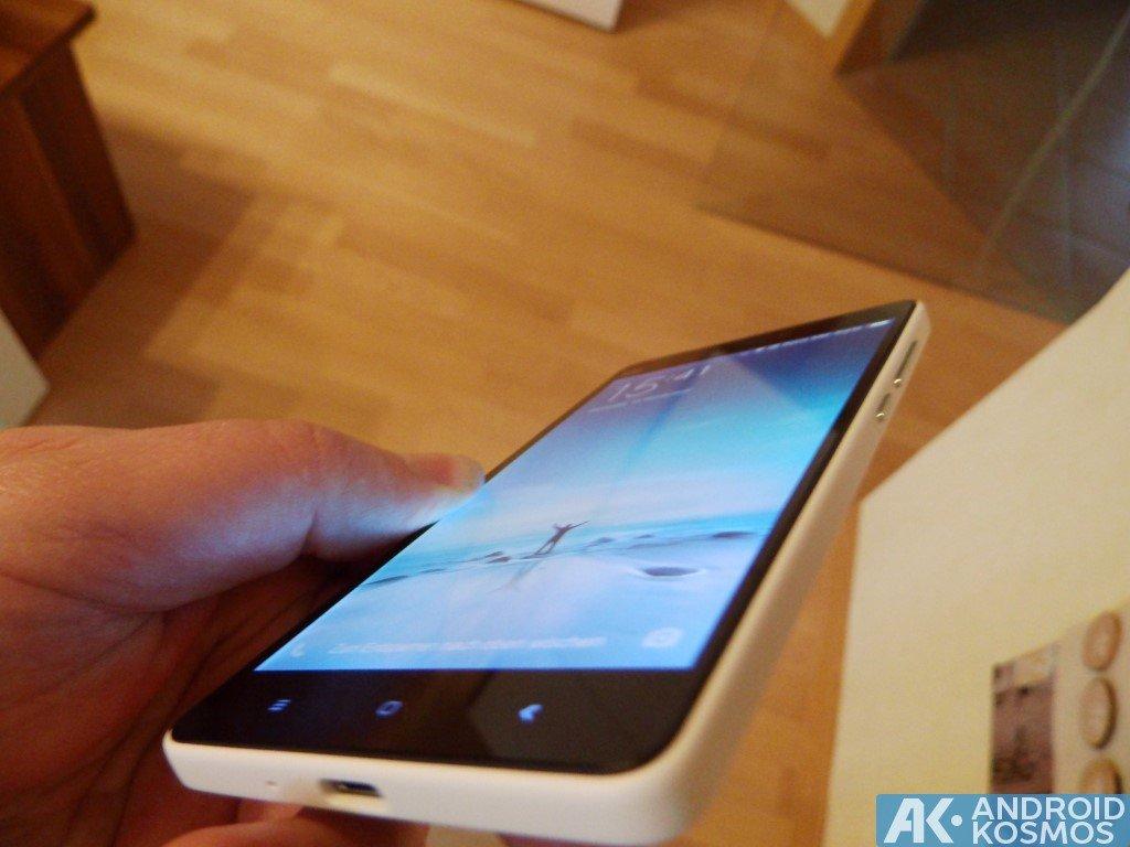 androidkosmos xiaomi mi4c 3517