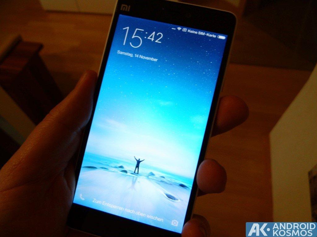 androidkosmos xiaomi mi4c 3518
