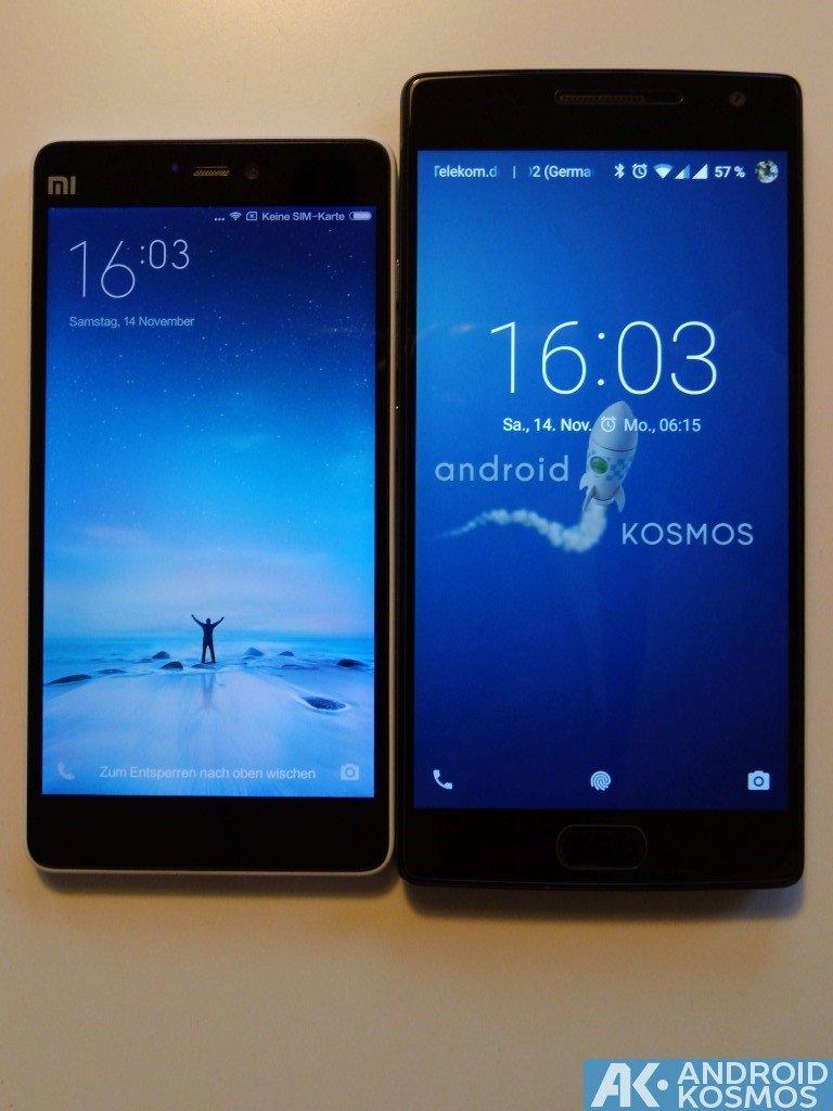 androidkosmos xiaomi mi4c 3526