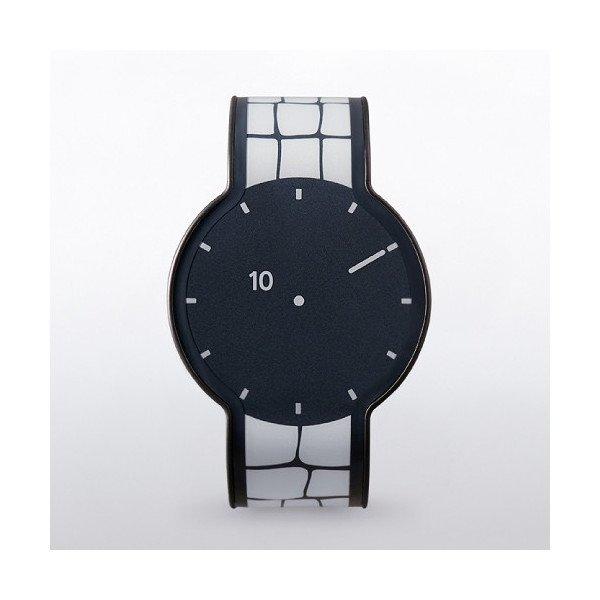 Sony stellt neue FES E-Paper Watch vor 9