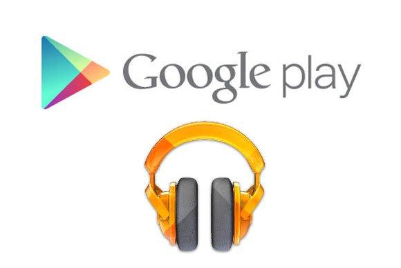 Google Play Musik: Ein Wunschalbum bis zum 01. Dezember zum halben Preis 1