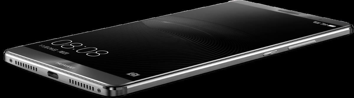 Huawei Mate 8 offiziell vorgestellt mit technischen Daten, Fotos und Preisen 20