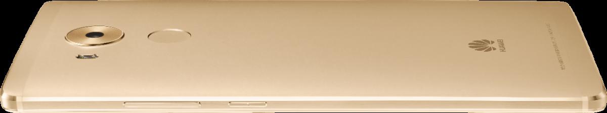 Huawei Mate 8 offiziell vorgestellt mit technischen Daten, Fotos und Preisen 23