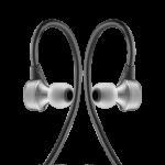 Test / Review: RHA MA750 - die Premium In-Ear Kopfhörer aus Schottland 32