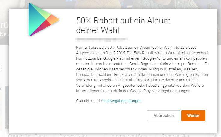 play_musik_rabatt
