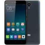 redmi_note2_32gb