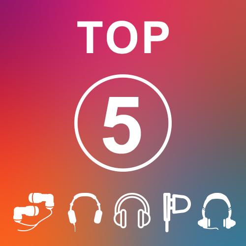 top_5_audio_500px_AK