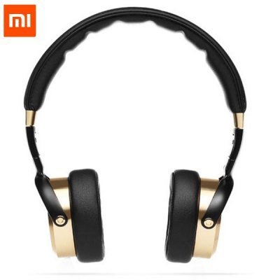xiaomi-mi-headphones-hifi-edition