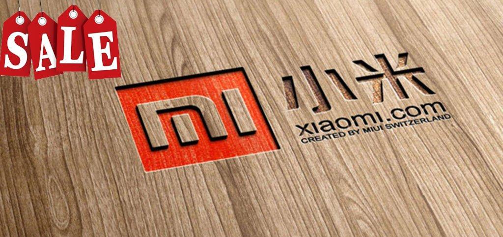 Partnerangebot: Viele Xiaomi Angebote direkt aus dem EU-Lagerhaus lieferbar 12