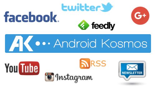 AK_social