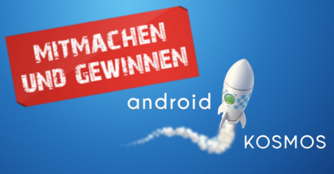 AndroidKosmos_Gewinnspiel