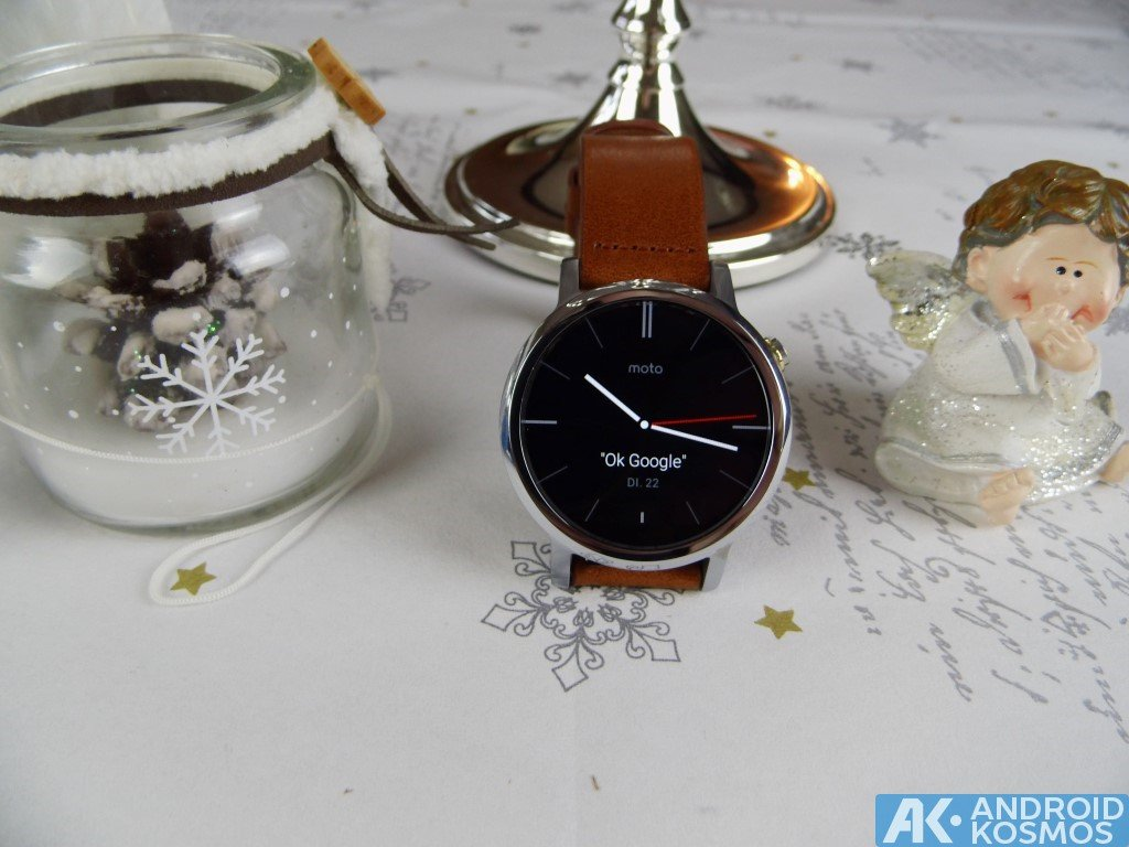 AndroidKosmos_Moto360_2nd_Header_small