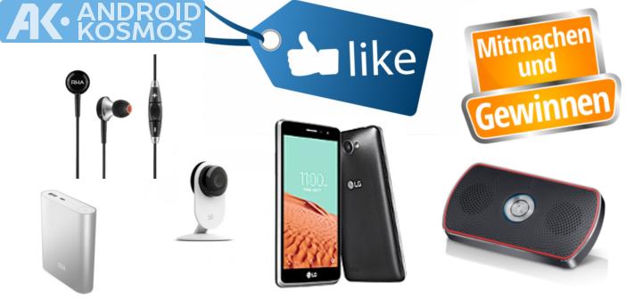 AndroidKosmos | AndroidKosmos Gewinnspiel 2015 11