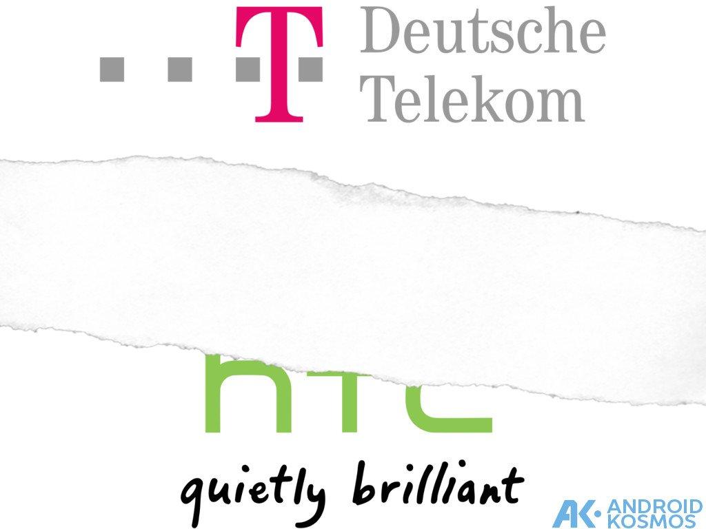 HTC droht Verkaufsverbot in Deutschland 2