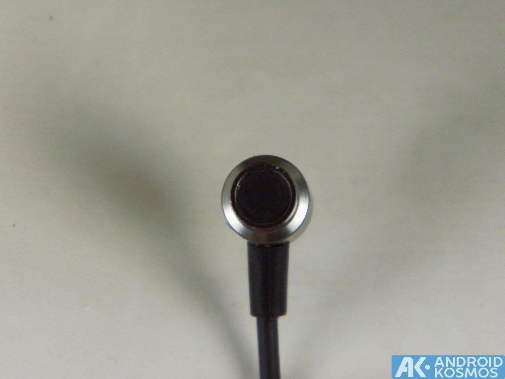 RHA S500 Test: kompakte In-Ear Kopfhörer aus Aluminium 15