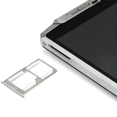 Oukitel K10000: Smartphone mit Monster-Akku von 10.000mAh 6