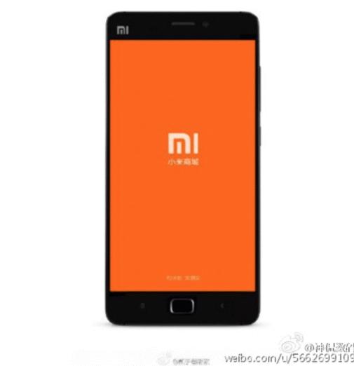 Xiaomi Mi 5 Leak_2