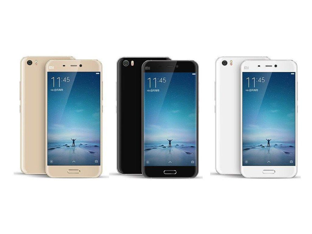 Xiaomi Mi5: Erstes Fotos, Infos und technische Daten aufgetaucht 48