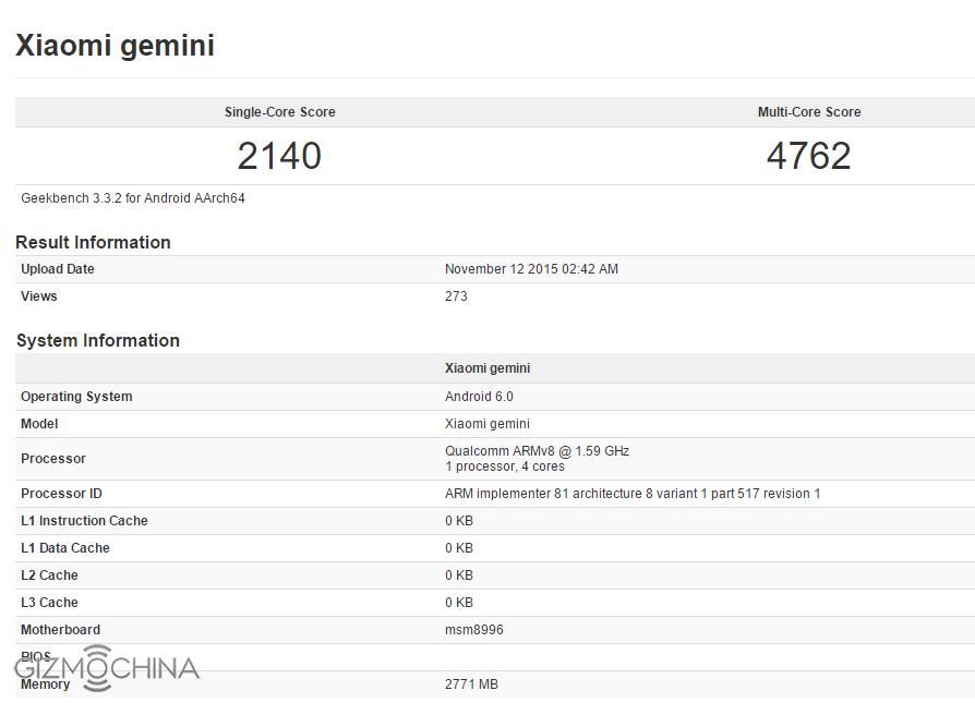 Xiaomi_Mi5_Benchmark2