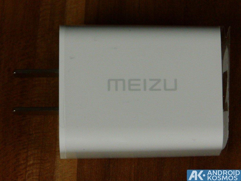 Test / Review: Meizu Pro 5 - der wahre Flaggschiffkiller des Jahres 2015 11