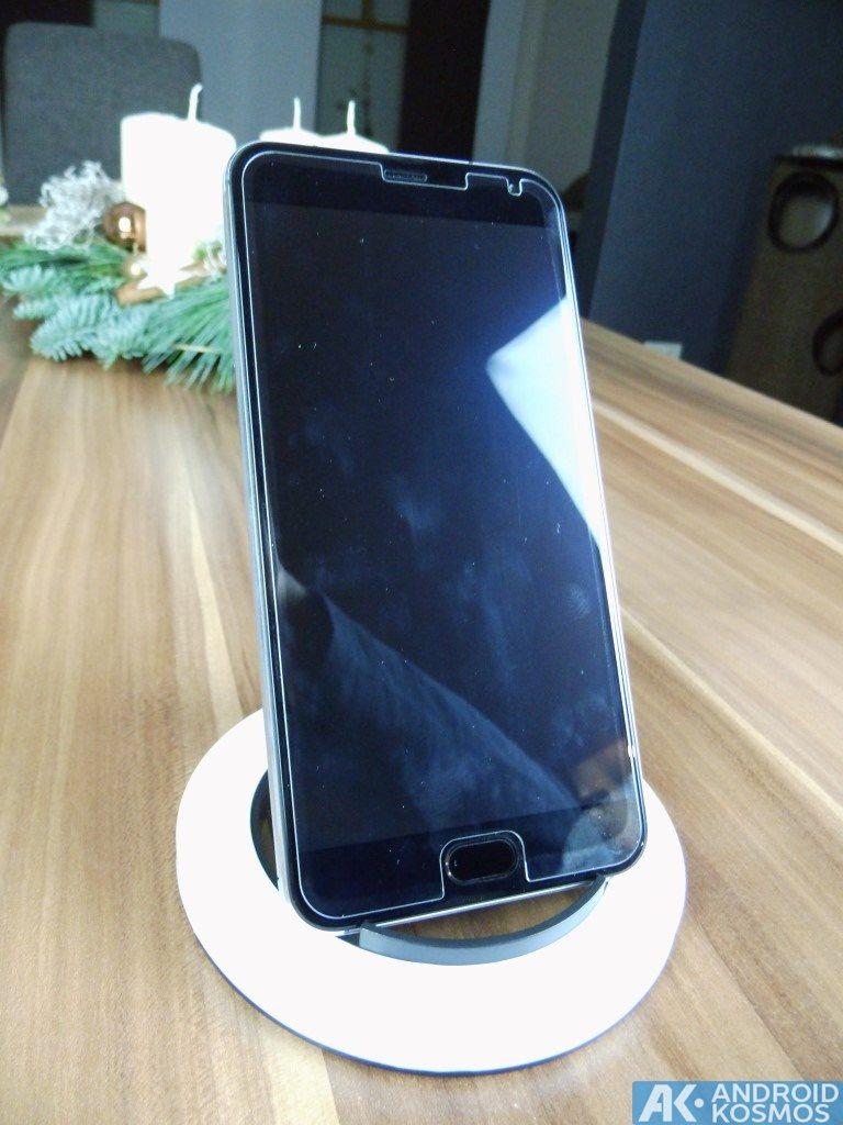 androidkosmos_Meizu_Pro5_3841
