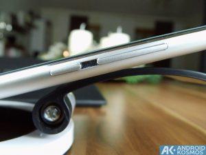 Test / Review: Meizu Pro 5 - der wahre Flaggschiffkiller des Jahres 2015 20