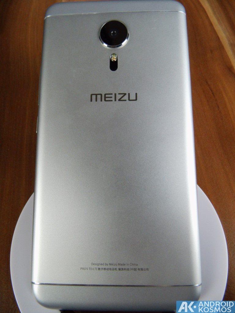 androidkosmos_Meizu_Pro5_3862