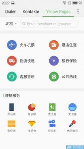 Test / Review: Meizu Pro 5 - der wahre Flaggschiffkiller des Jahres 2015 97