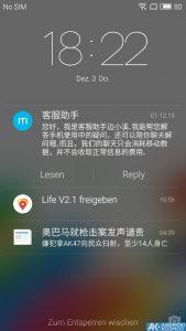 androidkosmos_Meizu_Pro5_51203-182223
