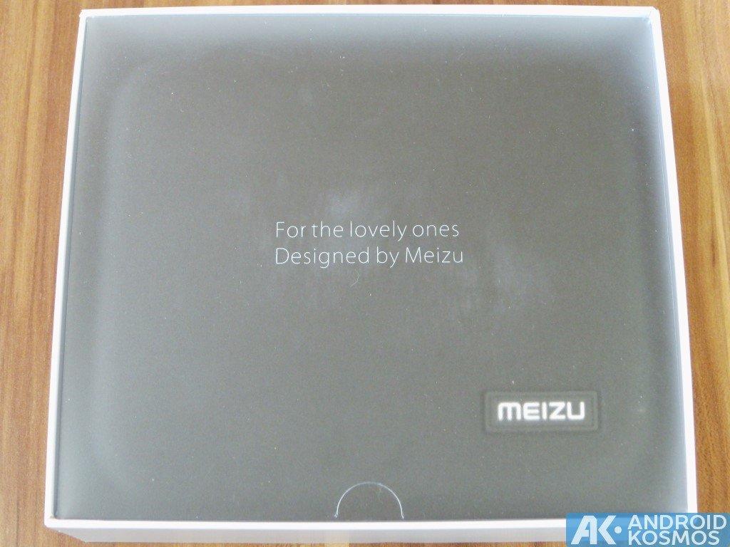 Meizu HD50 Test: edle und günstige On-Ear Kopfhörer 5