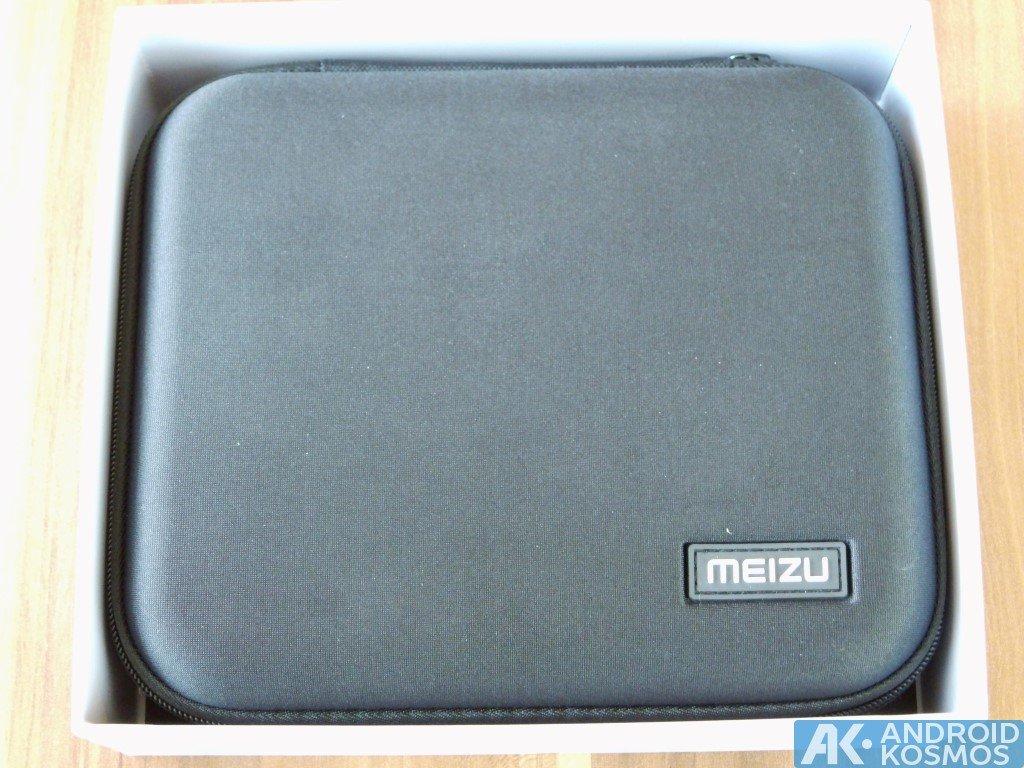 Meizu HD50 Test: edle und günstige On-Ear Kopfhörer 6