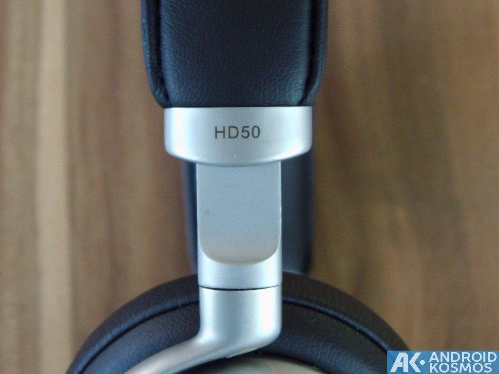 Meizu HD50 Test: edle und günstige On-Ear Kopfhörer 18