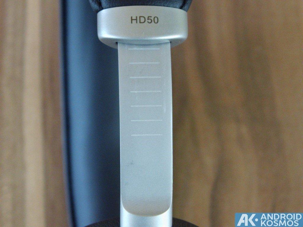 Meizu HD50 Test: edle und günstige On-Ear Kopfhörer 17