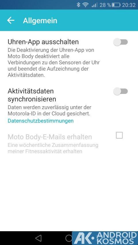 androidkosmos moto360 2nd 2015 12 28 20 32 07