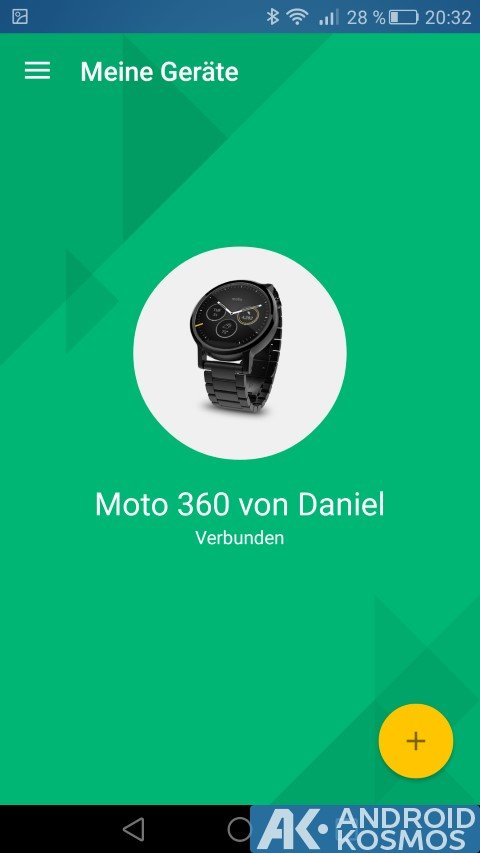 androidkosmos moto360 2nd 2015 12 28 20 32 39