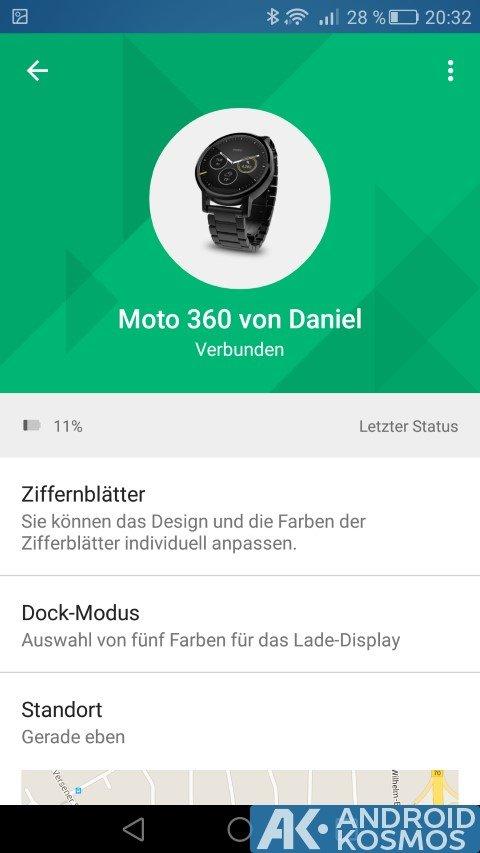 androidkosmos moto360 2nd 2015 12 28 20 32 52