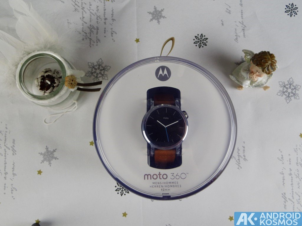 androidkosmos_moto360_2nd_4110