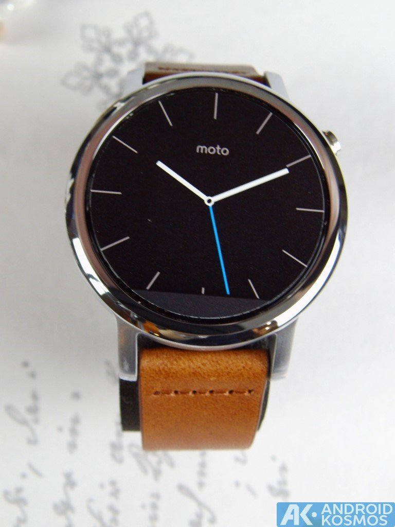 androidkosmos_moto360_2nd_4113