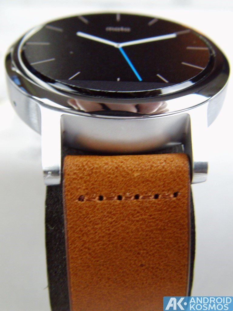 androidkosmos_moto360_2nd_4114