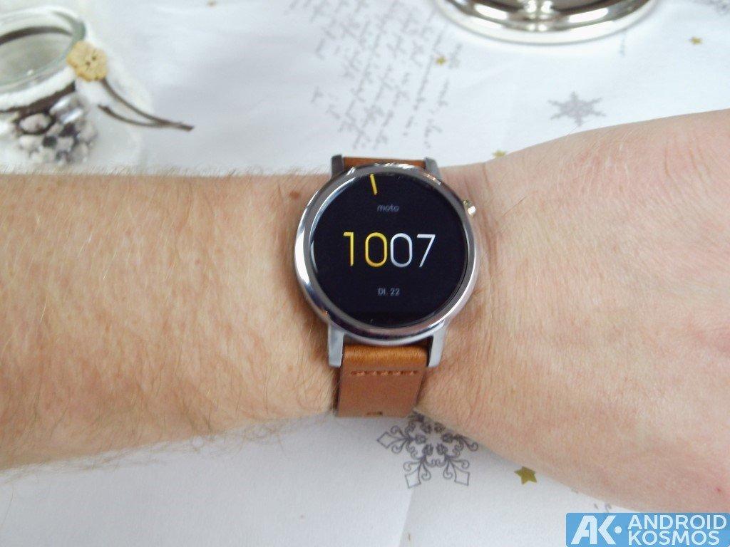 androidkosmos moto360 2nd 4153