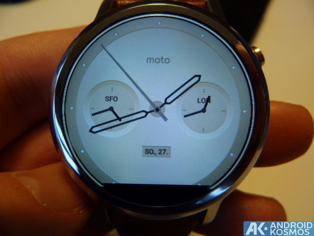 androidkosmos moto360 2nd 4245