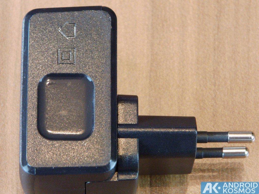 Teufel Rockster XS Test: extrem robuster Bluetooth Lautsprecher 19