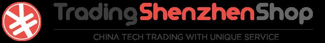 tradingshenzhen