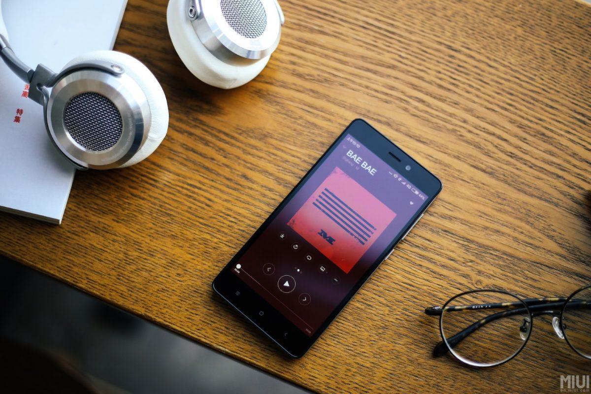 Xiaomi Redmi 3: 16GB oder 64GB mit Metallgehäuse ab 100€ vorgestellt 13
