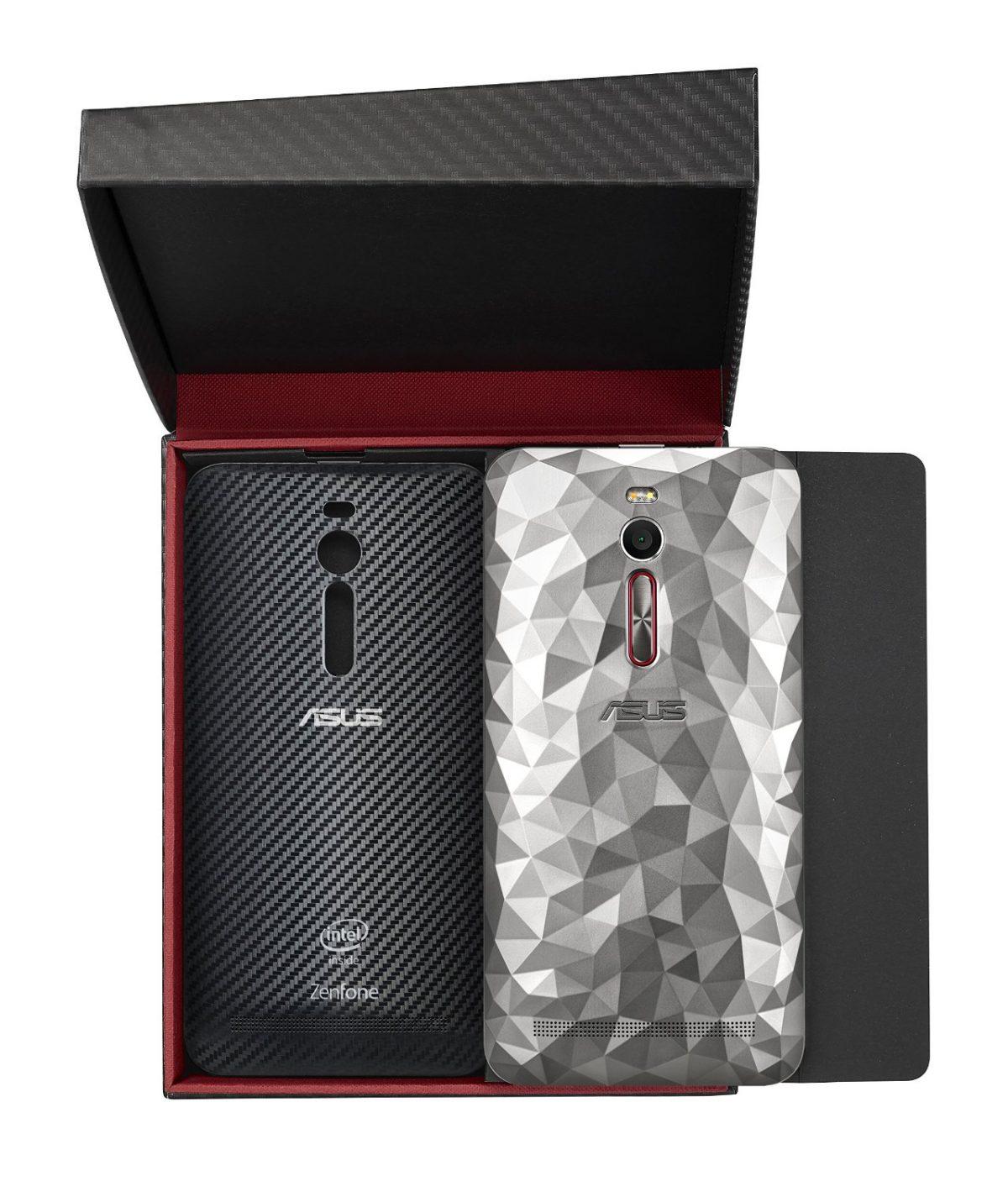 ASUS-ZenFone-Deluxe-Special-Edition-01