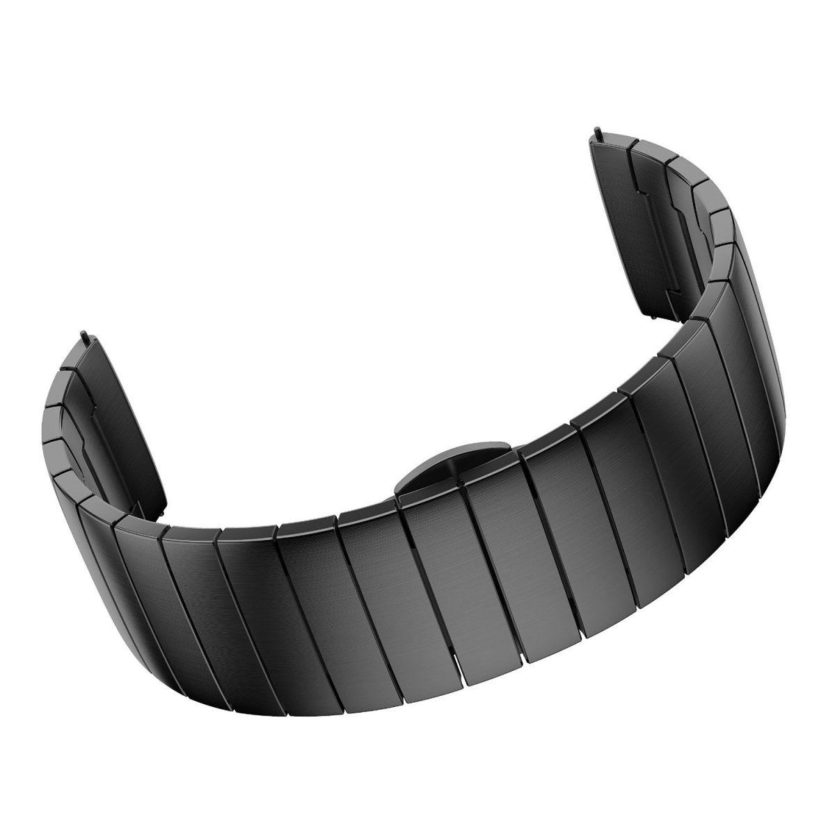 ASUS ZenWatch 2: Armbändern und Ladekabel jetzt offiziell erhältlich 7